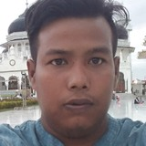 Ali19Syawc from Sigli   Man   27 years old   Capricorn