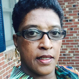Trena from Winston-Salem | Woman | 59 years old | Scorpio
