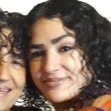 Michellu from Philadelphia   Woman   59 years old   Capricorn