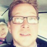 Drnryn from Mediapolis | Man | 37 years old | Aries