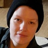 Kim from Blackstone | Woman | 39 years old | Leo