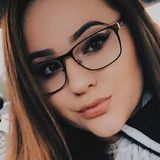 Brooklyn from Winchester | Woman | 21 years old | Virgo