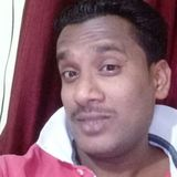 Dupy from Bidar   Man   28 years old   Cancer