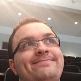 Matt from Rochester Hills | Man | 24 years old | Taurus