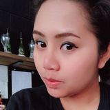 Kaew from Palmerston North   Woman   34 years old   Aries