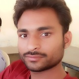 Bheru from Jodhpur   Man   25 years old   Libra