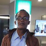 Jon from Padang | Man | 45 years old | Taurus