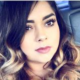 Shanae from Hemet | Woman | 28 years old | Aries