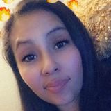 Ashlee from Albuquerque | Woman | 27 years old | Aquarius