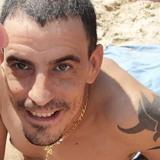 Gorkavazquezhc from Sestao   Man   37 years old   Virgo