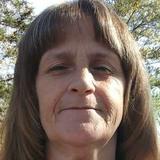 Shelia from Jayess | Woman | 54 years old | Gemini