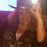 Aurelia from Rio Rancho | Woman | 45 years old | Libra