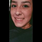 Adri from San Angelo | Woman | 23 years old | Virgo
