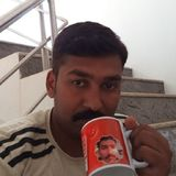 Prem from Chinnamanur | Man | 33 years old | Leo
