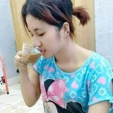 Iik from Bandung | Woman | 31 years old | Aries
