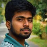 Avi from Bangaon | Man | 21 years old | Scorpio