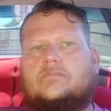 Huggy from Fruita   Man   42 years old   Leo