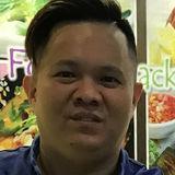 Wah from George Town | Man | 39 years old | Sagittarius