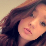 Cheyenne from Pasadena | Woman | 25 years old | Virgo