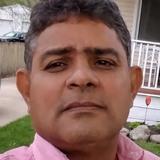 Rafaeleduard3S from Michigan City   Man   55 years old   Virgo