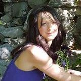 Darcy from Medicine Hat | Woman | 43 years old | Gemini