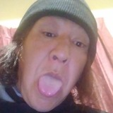 Roxford90 from Medford | Man | 40 years old | Pisces
