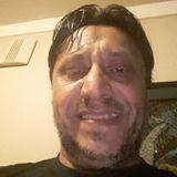 Mike from Royal Oak | Man | 50 years old | Sagittarius