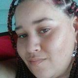 Jboogie from Peoria   Woman   27 years old   Aquarius