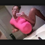 Sexysue from Great Marton | Woman | 30 years old | Capricorn