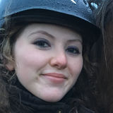 Alexa from Watford | Woman | 36 years old | Virgo
