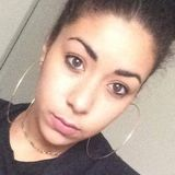 Tikafrine from Saint-Maurice-la-Clouere | Woman | 21 years old | Taurus