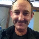 Goughy from Engadine   Man   48 years old   Sagittarius