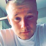 Schrader from Hamburg-Harburg | Man | 23 years old | Libra