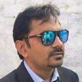 Akhilesh from Kannauj   Man   36 years old   Pisces