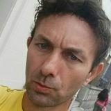 Antoine from Orleans | Man | 42 years old | Aquarius