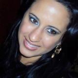 Jane from Wilson | Woman | 35 years old | Gemini