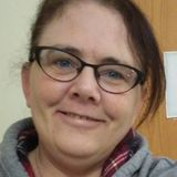 Ginny from Danville | Woman | 49 years old | Capricorn