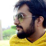 Vihan from Hansi | Man | 26 years old | Leo