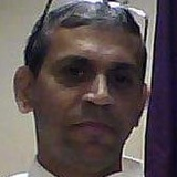 Fernandes from Marmagao | Man | 51 years old | Cancer