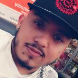 Chore from Goshen | Man | 22 years old | Aquarius