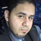 Nicaboy from New Rochelle | Man | 37 years old | Cancer
