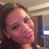 Camila from Mascouche | Woman | 38 years old | Virgo