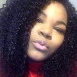 Ceecee from Puyallup | Woman | 23 years old | Gemini