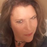 Ann from Dayton | Woman | 51 years old | Scorpio