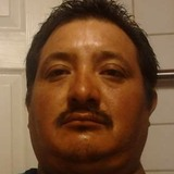 Choche from Houston | Man | 45 years old | Cancer