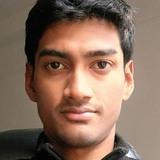 Tanu from Shiliguri | Man | 27 years old | Capricorn