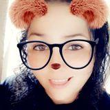 Dani from Springfield | Woman | 32 years old | Libra