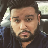 Ej from New Castle | Man | 30 years old | Leo