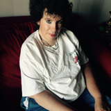 Andreasweety from Buzzards Bay | Woman | 51 years old | Aquarius