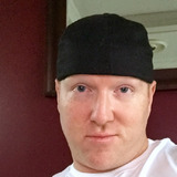 Kevin from Plymouth | Man | 46 years old | Virgo